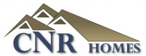 cnr-homes-logo