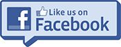 like-us-on-fb-175