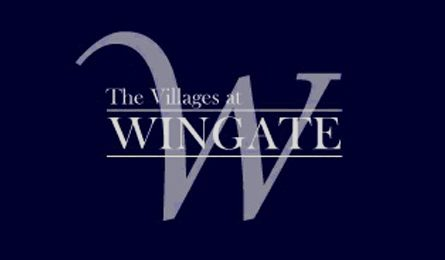 The Villages at Wingate, CNR Homes, Belleville, IL